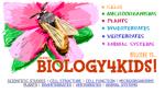 Biology4Kids
