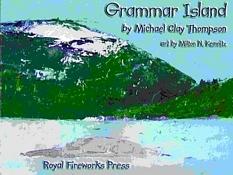 Grammar Island