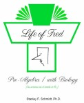 Life of Fred Pre-Algebra 1
