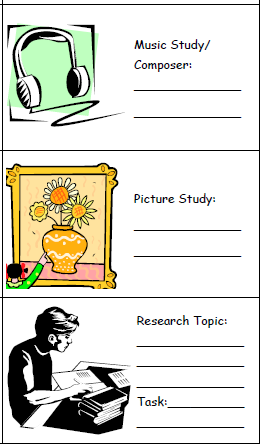 Task Cards 3
