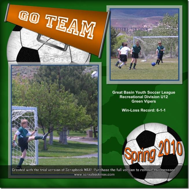 Soccer!-000-Page-1