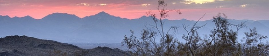 cropped-sierra-nevada-desert-sunset-cropped.jpg